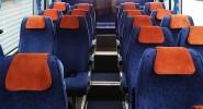 Higer (416) - фото транспорта