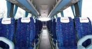 Higer 6119 (606) - фото транспорта