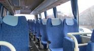 HIGER 6129 (565) - фото транспорта