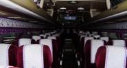 Kia Grandbird (421) - фото транспорта