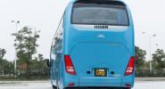 HIGER 6129 (955) - фото транспорта
