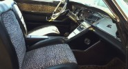 Buick Riviera - фото транспорта