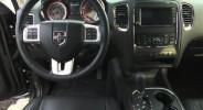 Dodge Durango - фото транспорта