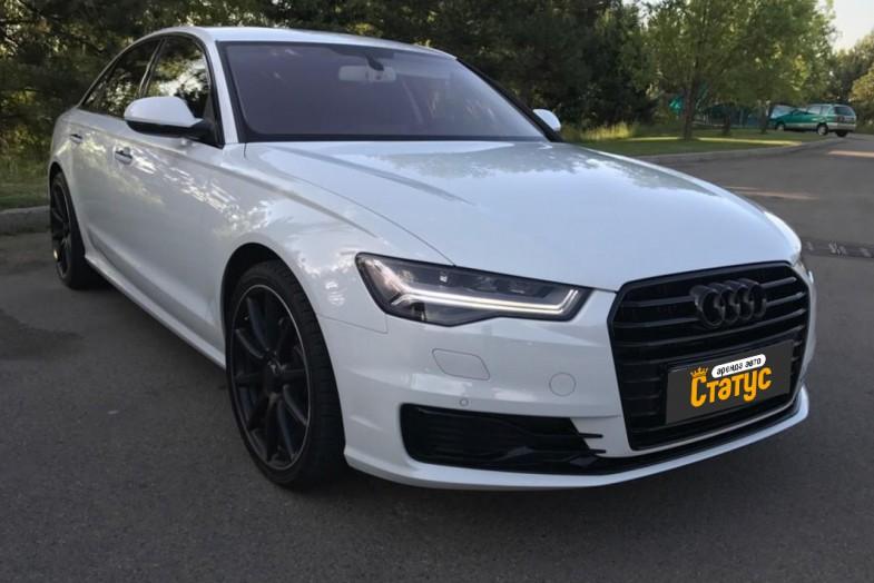 Audi-A6 (135)