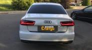 Audi-A6 (135) - фото транспорта