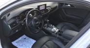 Audi-A6 (135) - вид сбоку