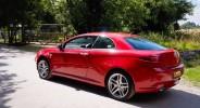Alfa Romeo GT - фото транспорта