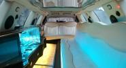 Bentley - фото транспорта