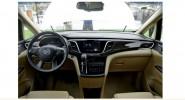 Buick GL8 - фото транспорта