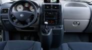 Fiat Scudo - фото транспорта