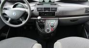 Fiat Ulysse - фото транспорта