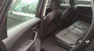 Audi Q7 TDI - фото транспорта
