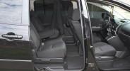 Mazda 5 - фото сбоку