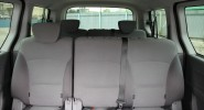 Hyundai Starex - фото транспорта