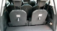 Citroen C4 Picasso - фото транспорта