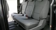 Hyundai Starex (474) - вид сбоку