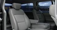 Hyundai Starex (244) - вид сбоку