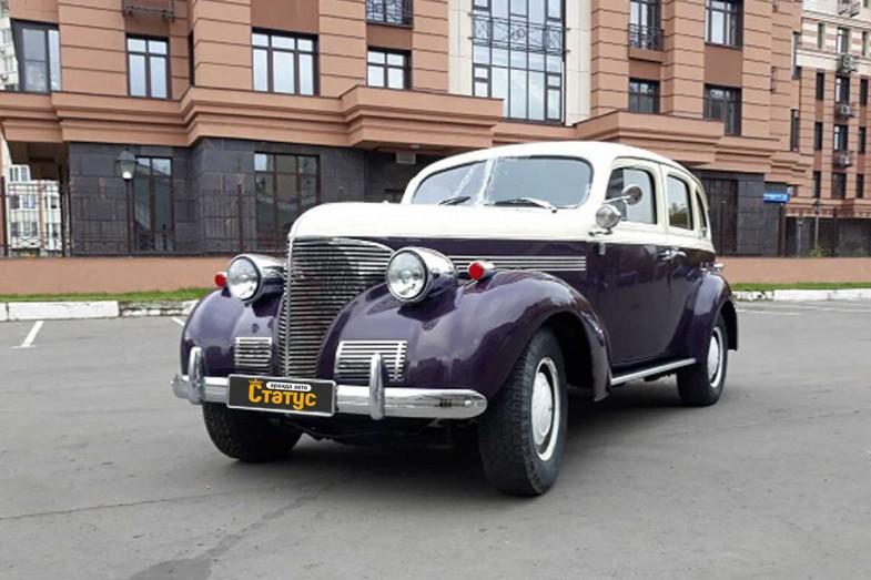 авто в аренду екатеринбург с водителем