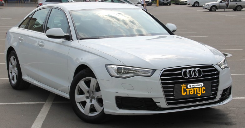 Audi-A6 (129)