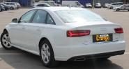 Audi-A6 (129) - фото транспорта